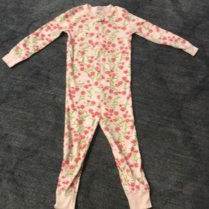 Hanna Andersson pajamas Size 90